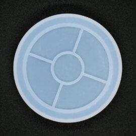 Ringikujuline silinkoonist vorm