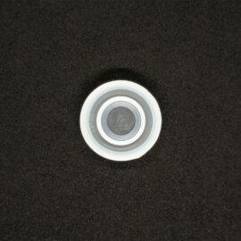 Sõrmuse silikoonvorm 17mm