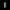 Silikoonvorm – kuusnurkne prisma