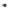 Suur tumeroheline pärl, 23mm
