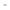 Kõrvarõnga konksud, 16 x 10mm, must