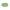Luust helmes/riptas, roheline, 52x32mm