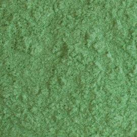 Mica pigmentpulber, heleroheline