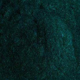Mica pigmentpulber, tumeroheline