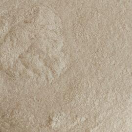 Mica pigmentpulber. Valge, kuldse läikega