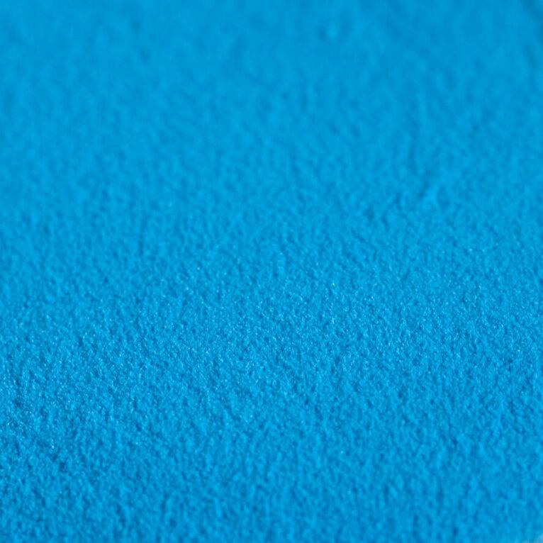 Taevasinine neoon pigment