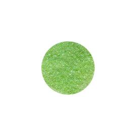 Glitter, sädelev pulber, heleroheline