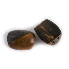 Luust suuremad helme, 26 x 32mm