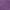 Mica pigmentpulber. Lilla, sinise läikega