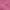 Mica pigmentpulber. Roosa, sinise läikega