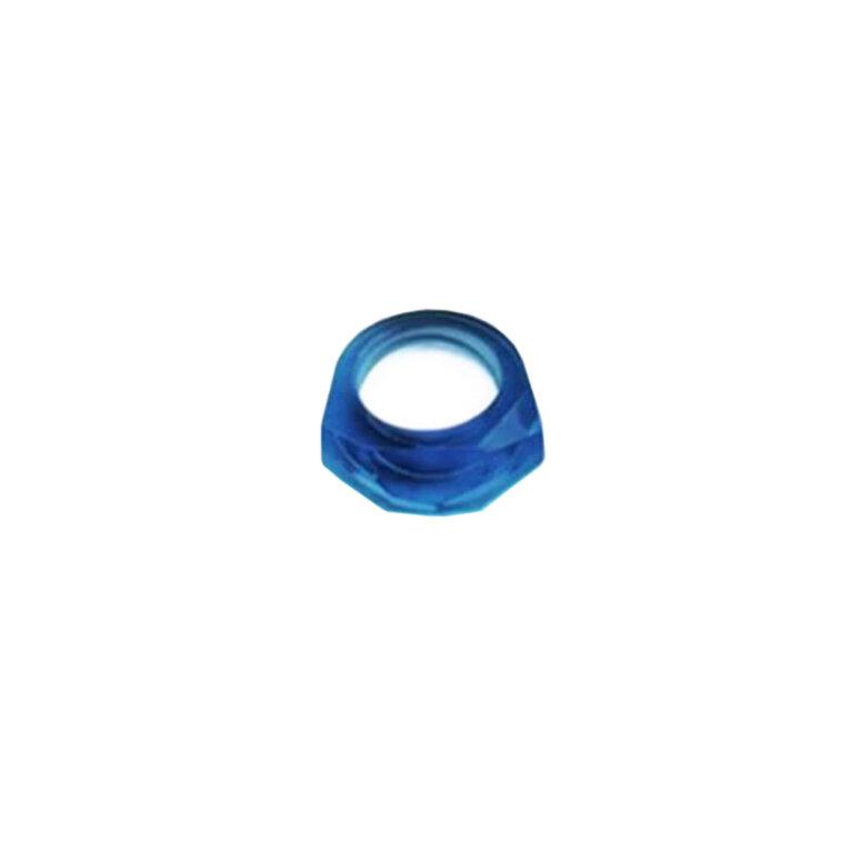 Sõrmuse vorm, 16-17mm
