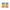 Puidust pulgad (jäätisepulgad), värvilised