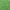 Mica pigmentpulber, Chartreuse, erkroheline