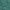 Mica pigmentpulber, Dark Slate Green, sinakasroheline
