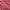 Mica pigmentpulber, Dream Red, roosakas punane