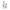 Epoksiidvaik + kõvendi, 1500ml
