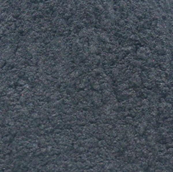 Mica pigmentpulber. Hõbe-must