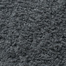 Mica pigmentpulber. Tumehall