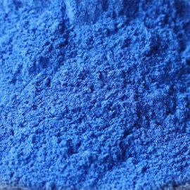 Mica pigmentpulber. Elektrisinine