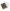 Puukoore mustriga silikoonvorm