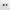 Granaadiga hõbedast kõrvarõngad, 6 x 6 mm