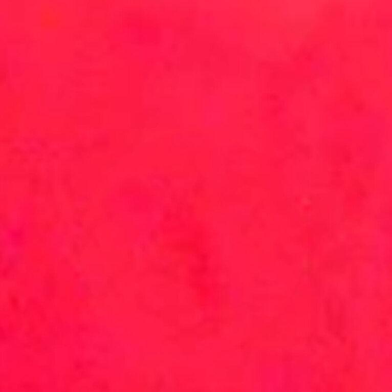 Neoon pigmentpulber, roosa