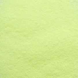 Kollakasroheline neoon pigmentpulber