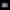 Kõrvarõngaste valamise vorm, 11,5 x 9,5 cm