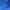 Mica pigmentpulber, sügav sinine