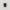 Musta oonüksiga hõbesõrmus