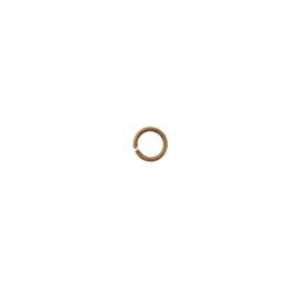 Rõngad, ehete osad, 5mm, erinevad värvid – 3