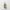 Sidrunkvartsiga ripats,13 x 25 mm