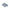 Silikoonvorm pilv, 15 x 11 cm