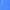 Sinine neoon pigmentpulber