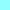 Veesinine neoon pigmentpulber