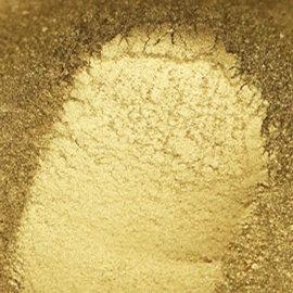 Mica pulber, platinum gold