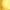 Mica pulber, särav kuldne