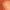 Mica pulber, särav pronks
