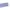Silikoonvorm joonlaud, 20 cm