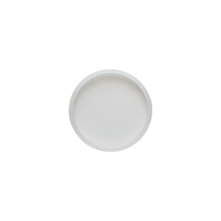 Silikoonvorm ring, 87 x 10 mm