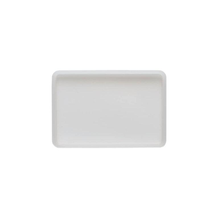 Silikoonvorm ristkülik, 128 x 87 x 10 mm