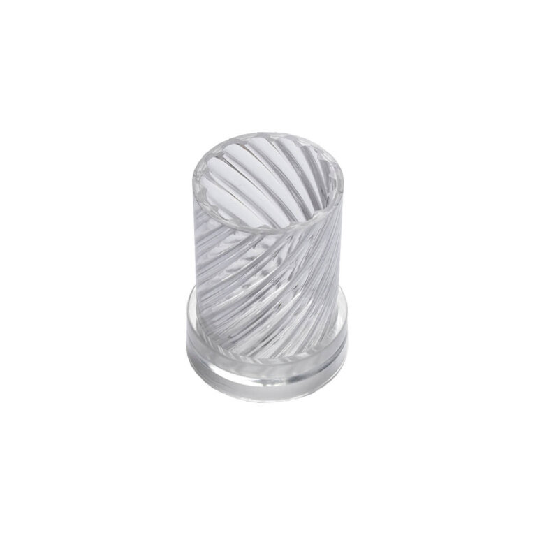Küünlavorm, ringikujuline, 5 x 7,5 cm