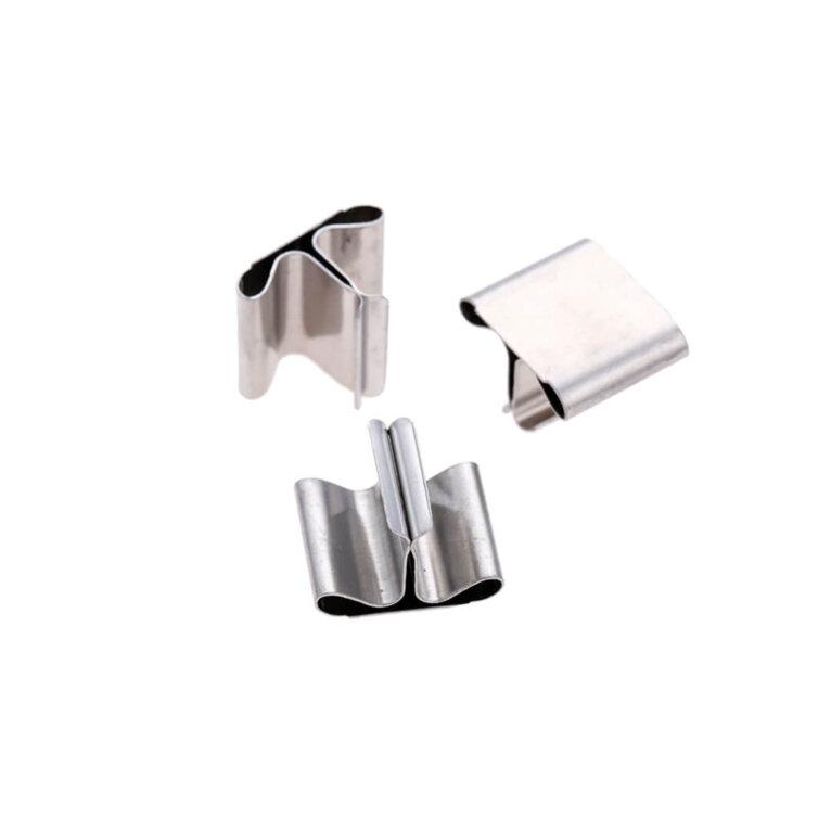 Metallalus küünlatahile, 10 tk