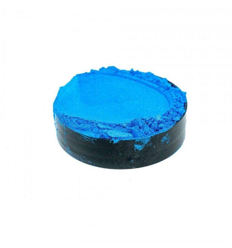Royal Blue sinine pärlpigment, 25 g