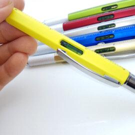 Pastapliiats-tööriist-nutipliiats
