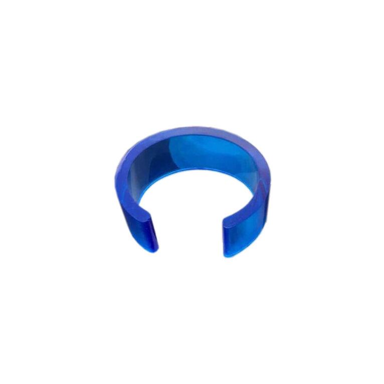Käevõru silikoonvorm