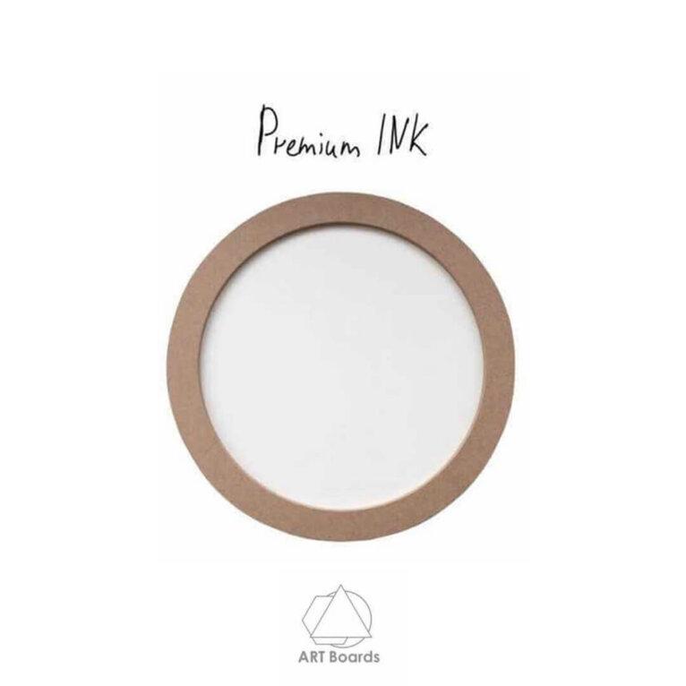 Premium 2, ARTBoard, alus alkoholitindi ja vaigukunsti jaoks