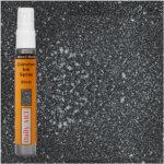 Tindisprei Glimmer, 30ml / Silver