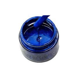Epoksiidvaigu pigmentpasta, sinine