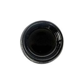Epoksiidvaigu pigmentpasta, must